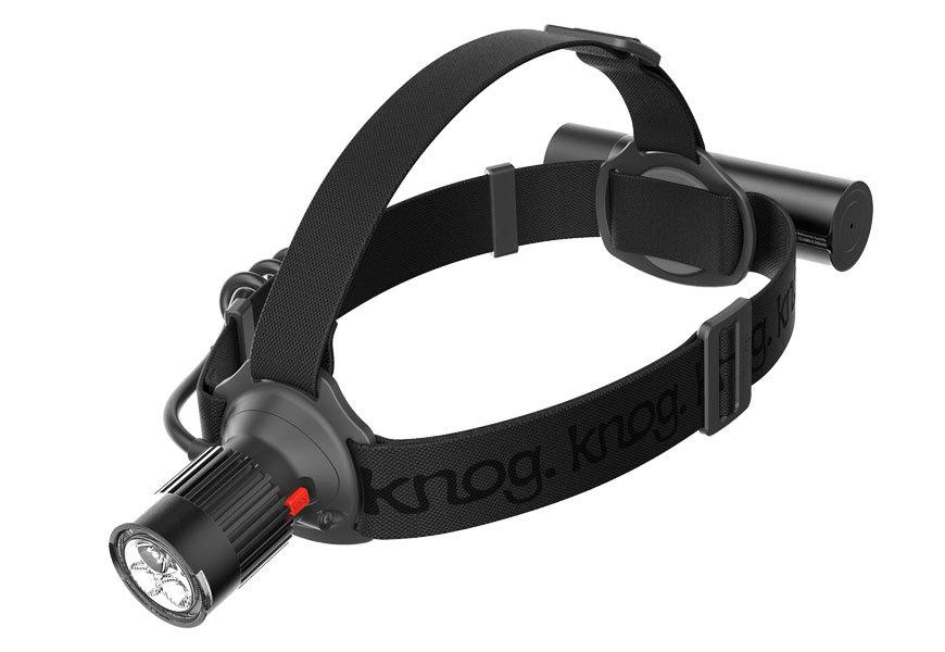 knog PWRシリーズにアウトドアで活躍する拡張パーツ登場_c0359041_15100699.jpg