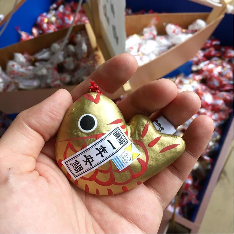 白山神社で鯛釣り_c0060143_18442635.jpg