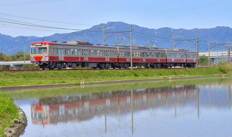 西武赤電701系三岐で復元_a0251146_16421060.jpg
