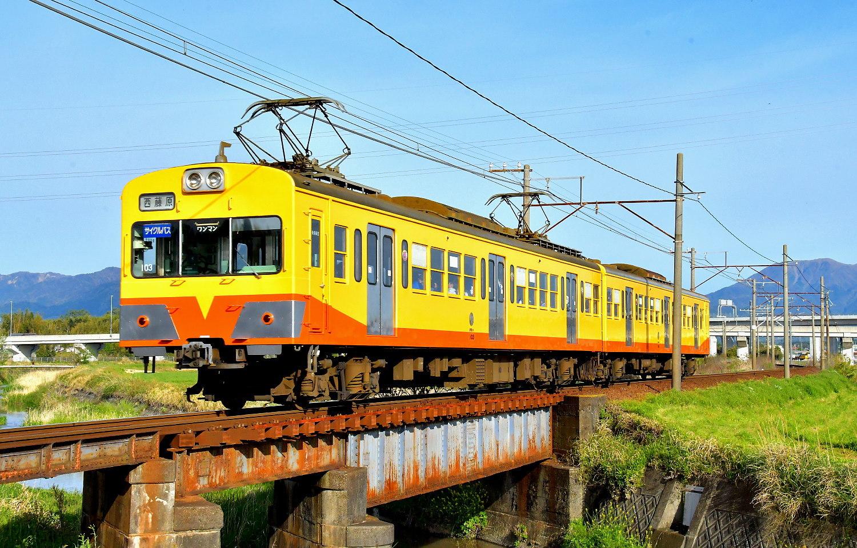 西武赤電701系三岐で復元_a0251146_16440082.jpg