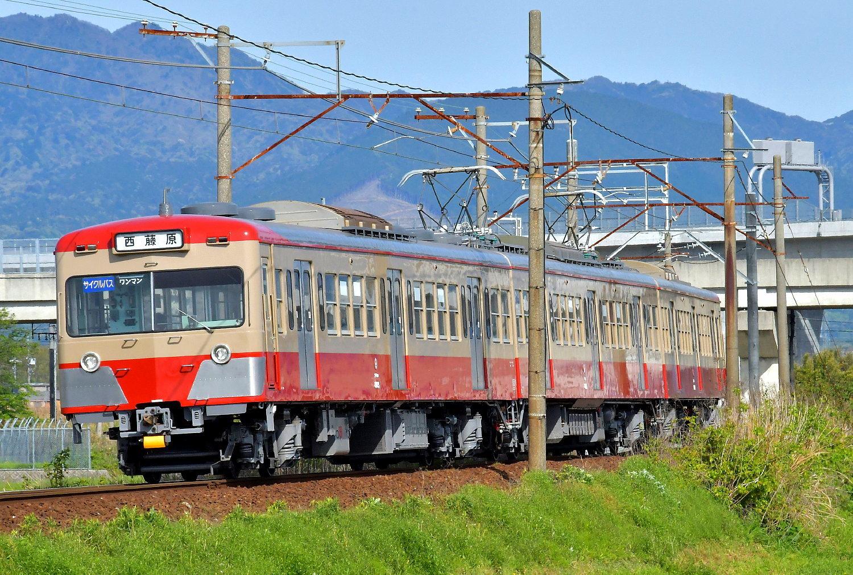 西武赤電701系三岐で復元_a0251146_16443661.jpg