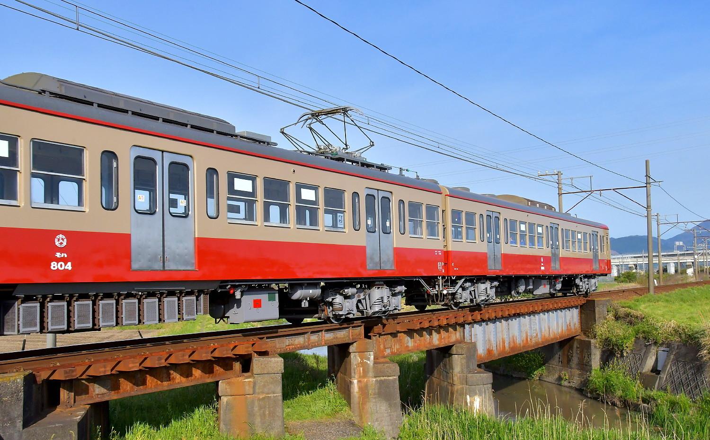 西武赤電701系三岐で復元_a0251146_16472196.jpg