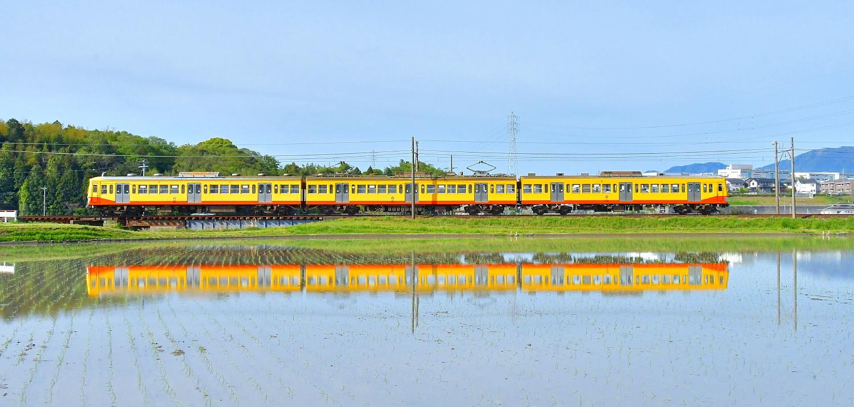 西武赤電701系三岐で復元_a0251146_16483167.jpg