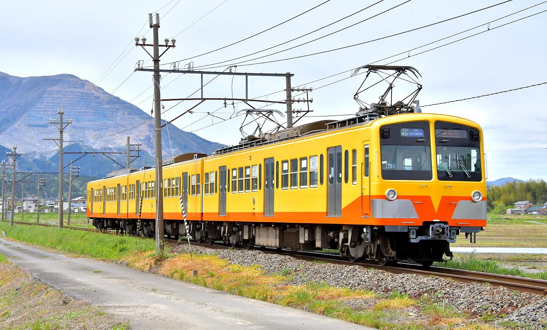 西武赤電701系三岐で復元_a0251146_16495074.jpg