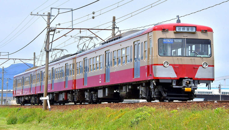 西武赤電701系三岐で復元_a0251146_16520712.jpg