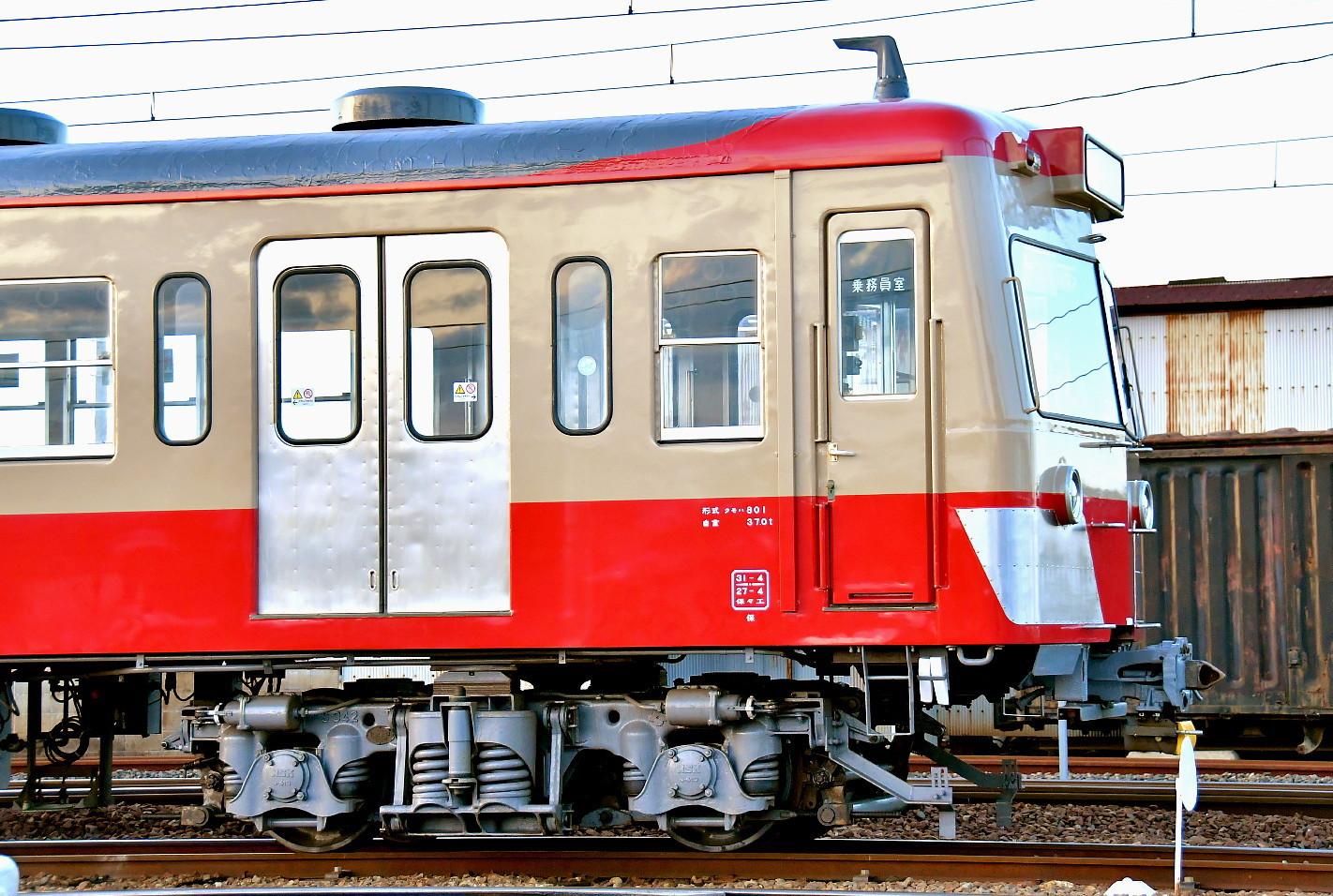 西武赤電701系三岐で復元_a0251146_17054685.jpg