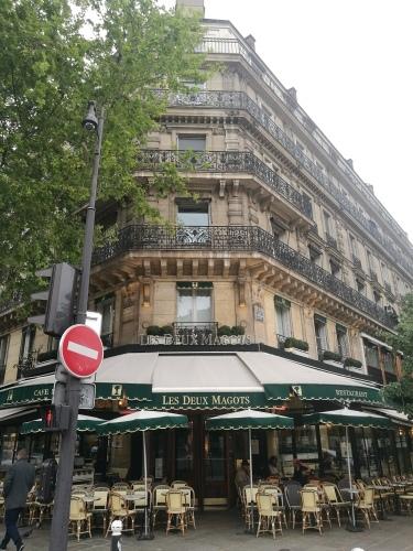 フランス旅行_c0071847_14172647.jpg