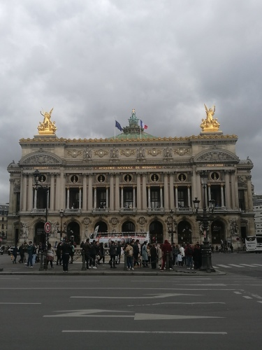 フランス旅行_c0071847_14213154.jpg