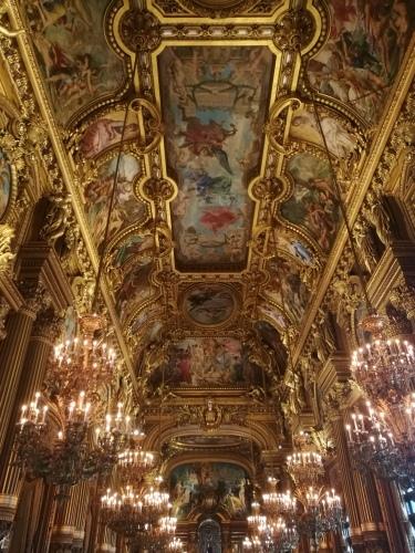 フランス旅行_c0071847_14222662.jpg