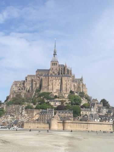 フランス旅行_c0071847_14290395.jpg