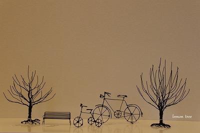 lemon treeさんの作品_c0267856_00511451.jpg