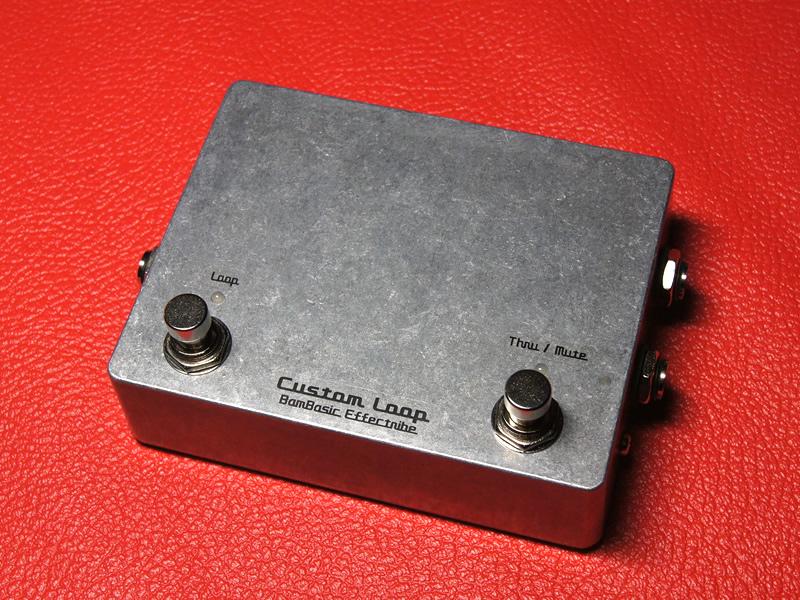 Custom Loop 2019021802_f0186957_9211549.jpg
