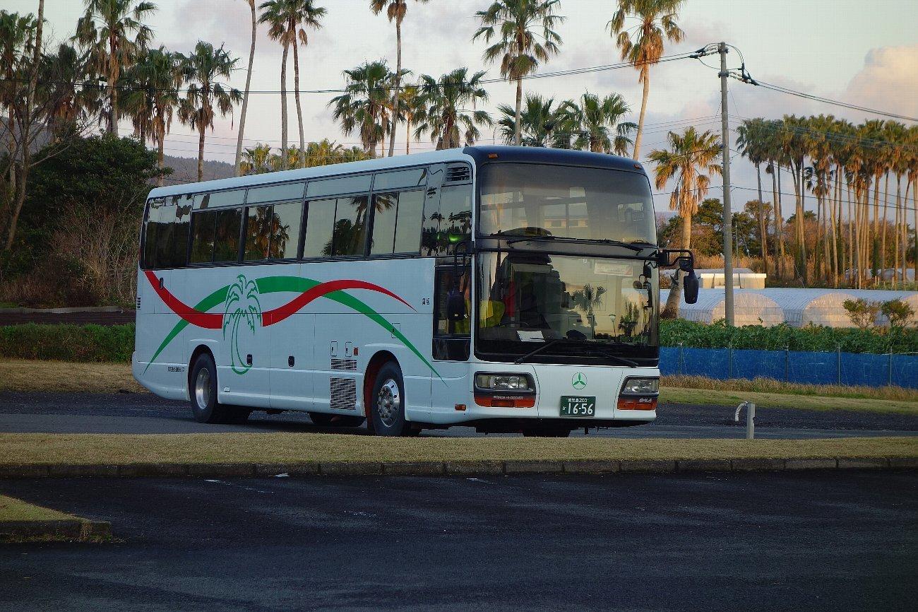 鹿児島市内の近代建築をバスの車窓から_c0112559_08153509.jpg