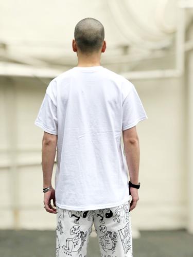 【TENBOX】2020 TOKYO TEE_d0227059_15452933.jpg