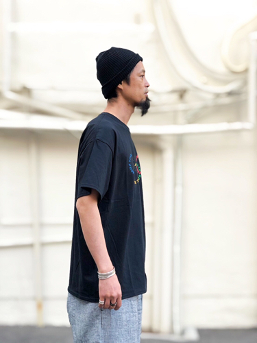 【TENBOX】2020 TOKYO TEE_d0227059_15455341.jpg