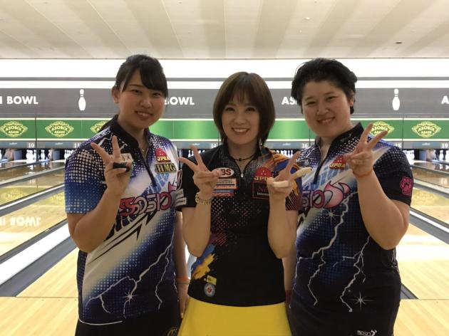 鶴井プロチャレンジ!_f0356259_23213351.jpg