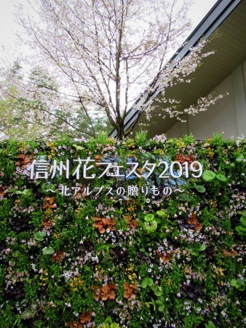 f0236260_12060294.jpg