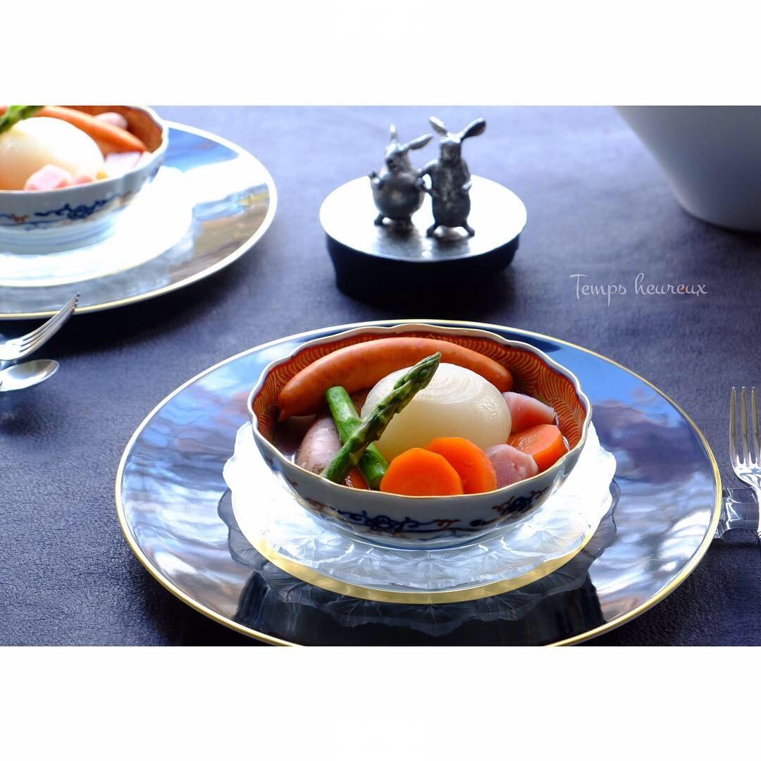 お料理と器_a0335867_03281549.jpeg