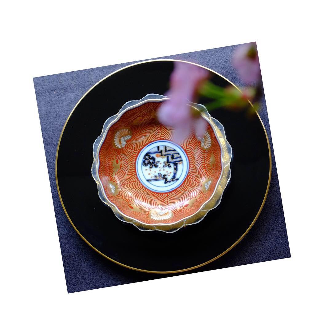 お料理と器_a0335867_03330035.jpeg