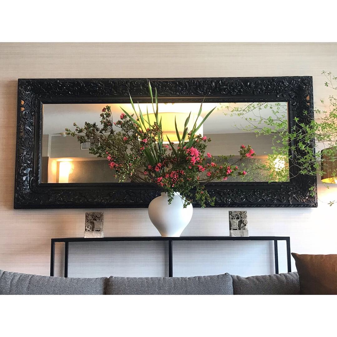 LADAKH Flower Lesson_a0335867_17434531.jpeg