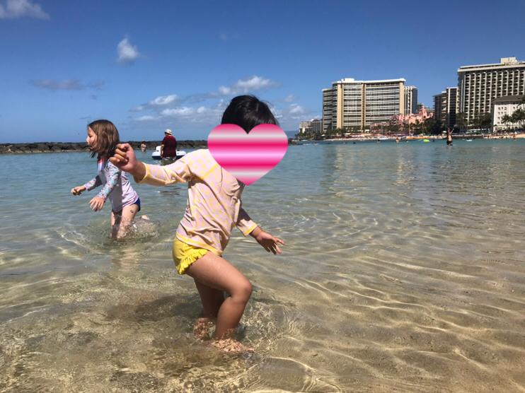 ハワイ2018  その⑤_e0164874_20080577.jpg