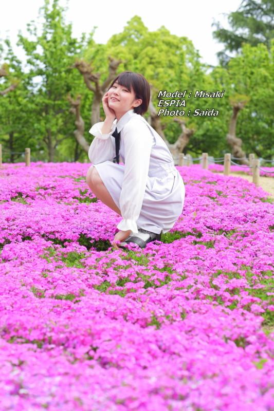 f0367980_13012480.jpg