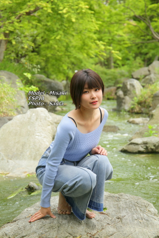 f0367980_14531145.jpg