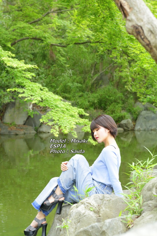 f0367980_15020162.jpg