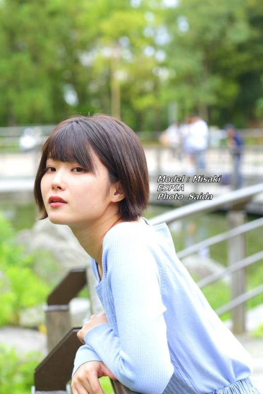 f0367980_15114363.jpg