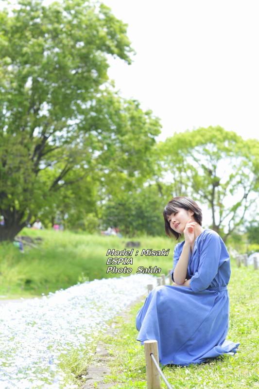 f0367980_18023655.jpg