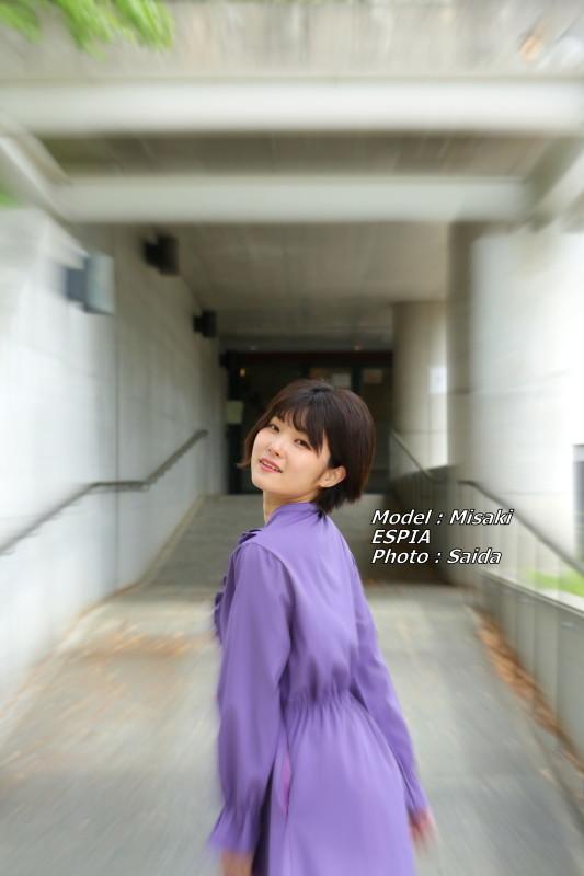 f0367980_19011076.jpg