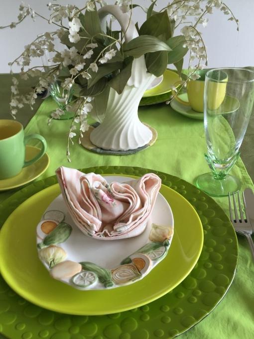 来月(5月)のテーブル_a0125981_18561860.jpg