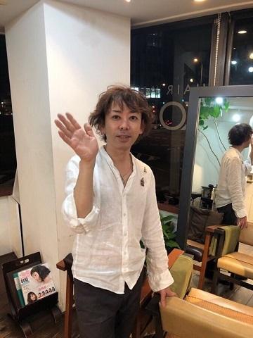ありがとう 平成_f0202682_21244268.jpg