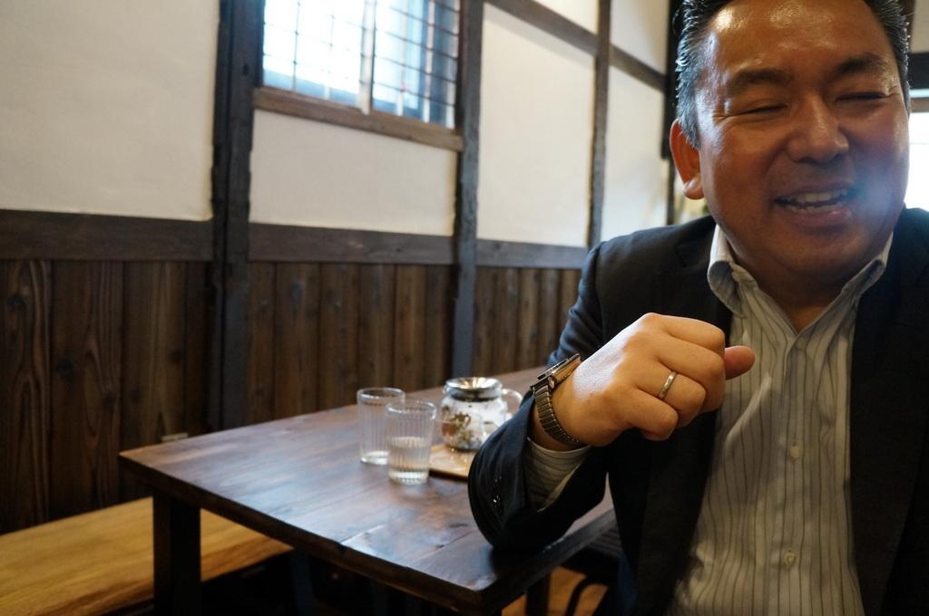 大阪八尾市茶吉庵さんにて_c0180686_18430610.jpg