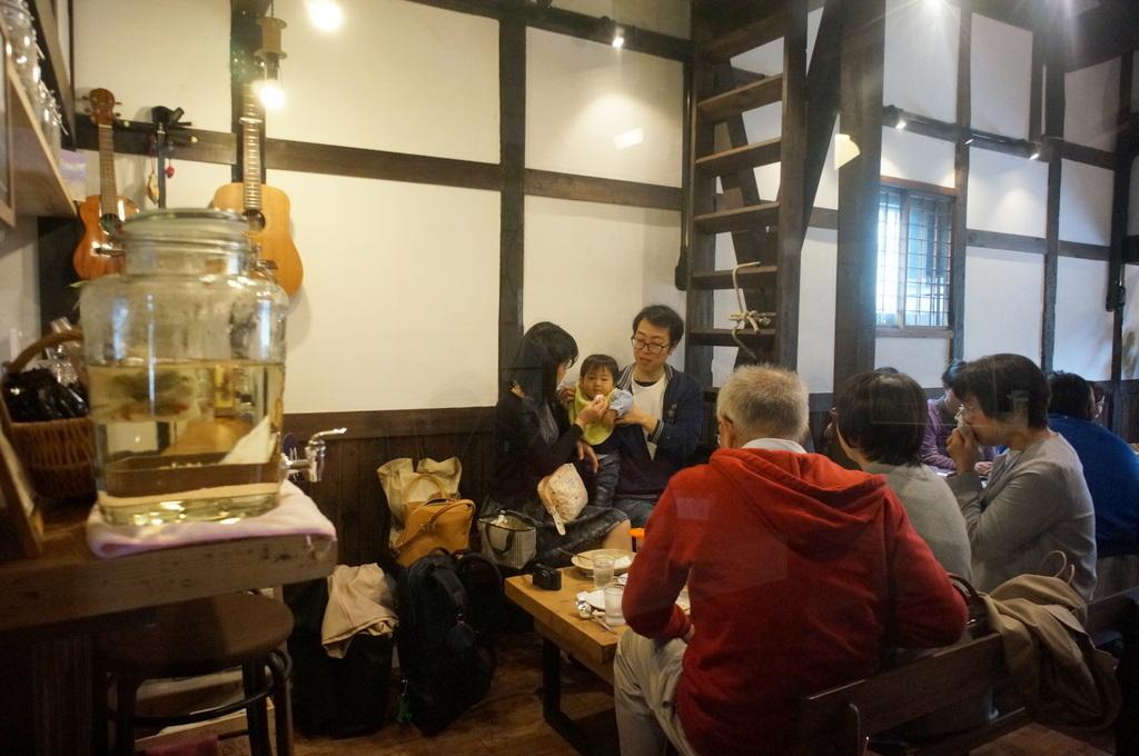 大阪八尾市茶吉庵さんにて_c0180686_18433921.jpg