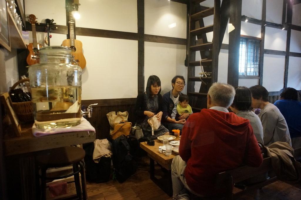 大阪八尾市茶吉庵さんにて_c0180686_18434437.jpg