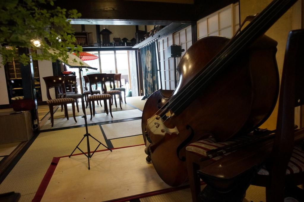 大阪八尾市茶吉庵さんにて_c0180686_18434851.jpg