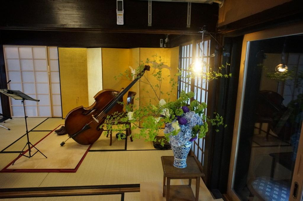大阪八尾市茶吉庵さんにて_c0180686_18435253.jpg