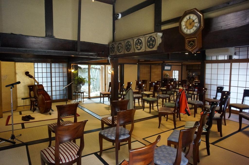 大阪八尾市茶吉庵さんにて_c0180686_18435841.jpg