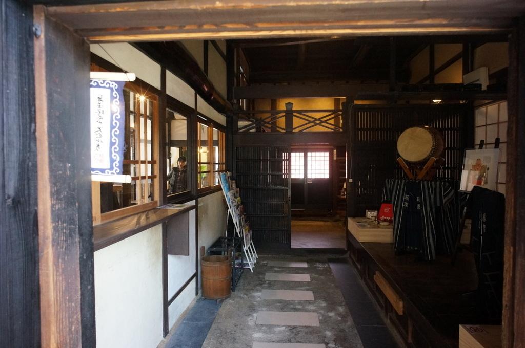 大阪八尾市茶吉庵さんにて_c0180686_18443387.jpg