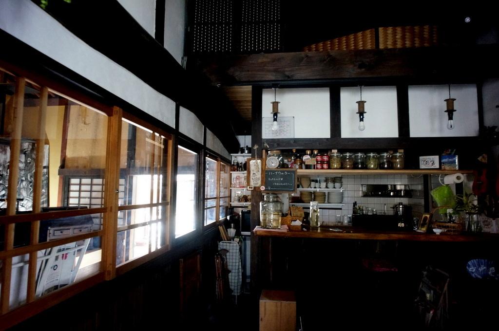 大阪八尾市茶吉庵さんにて_c0180686_18445311.jpg