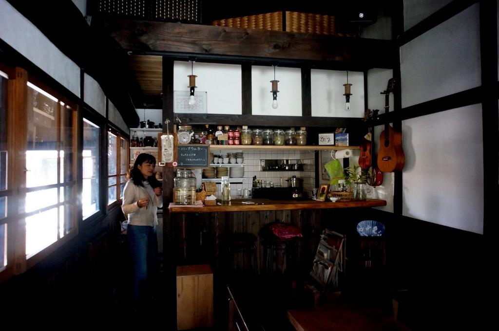 大阪八尾市茶吉庵さんにて_c0180686_18445773.jpg