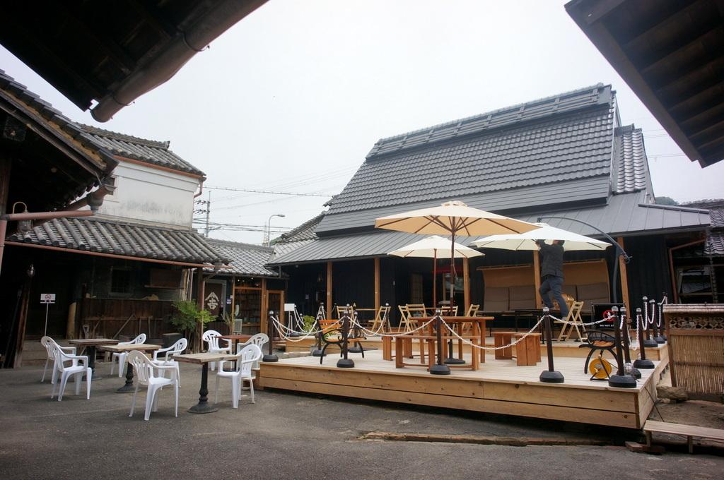 大阪八尾市茶吉庵さんにて_c0180686_18452699.jpg