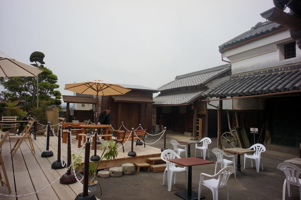 大阪八尾市茶吉庵さんにて_c0180686_18453606.jpg