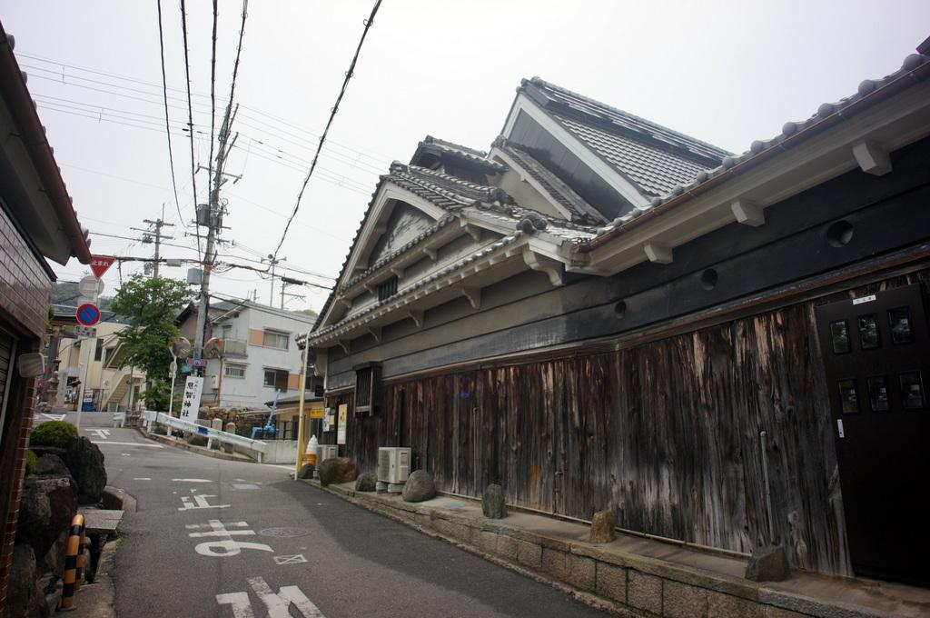 大阪八尾市茶吉庵さんにて_c0180686_18455798.jpg
