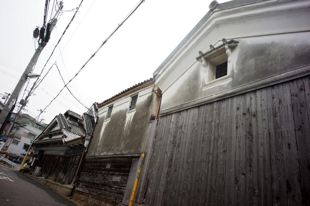 大阪八尾市茶吉庵さんにて_c0180686_18460165.jpg