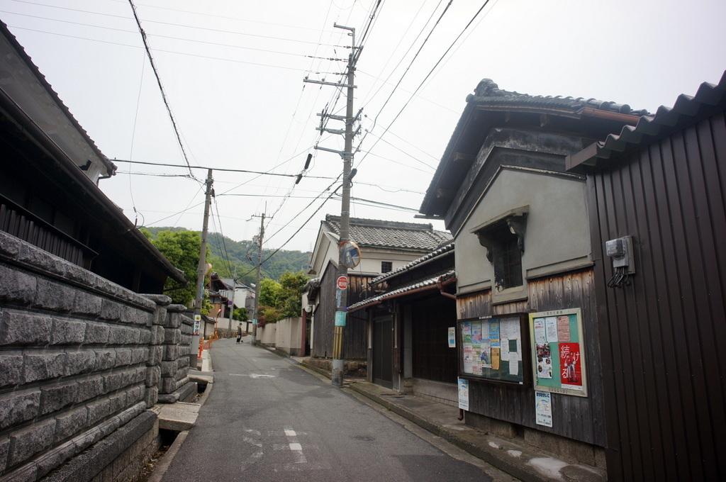 大阪八尾市茶吉庵さんにて_c0180686_18460688.jpg