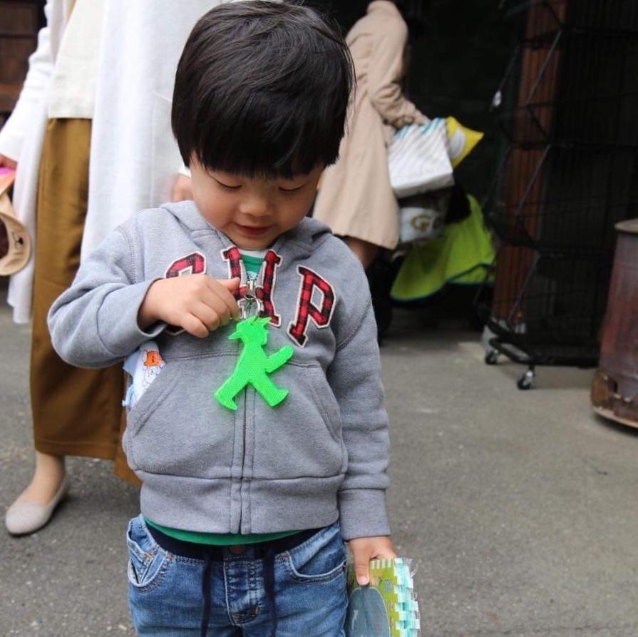 大阪八尾市茶吉庵さんにて_c0180686_18465396.jpg