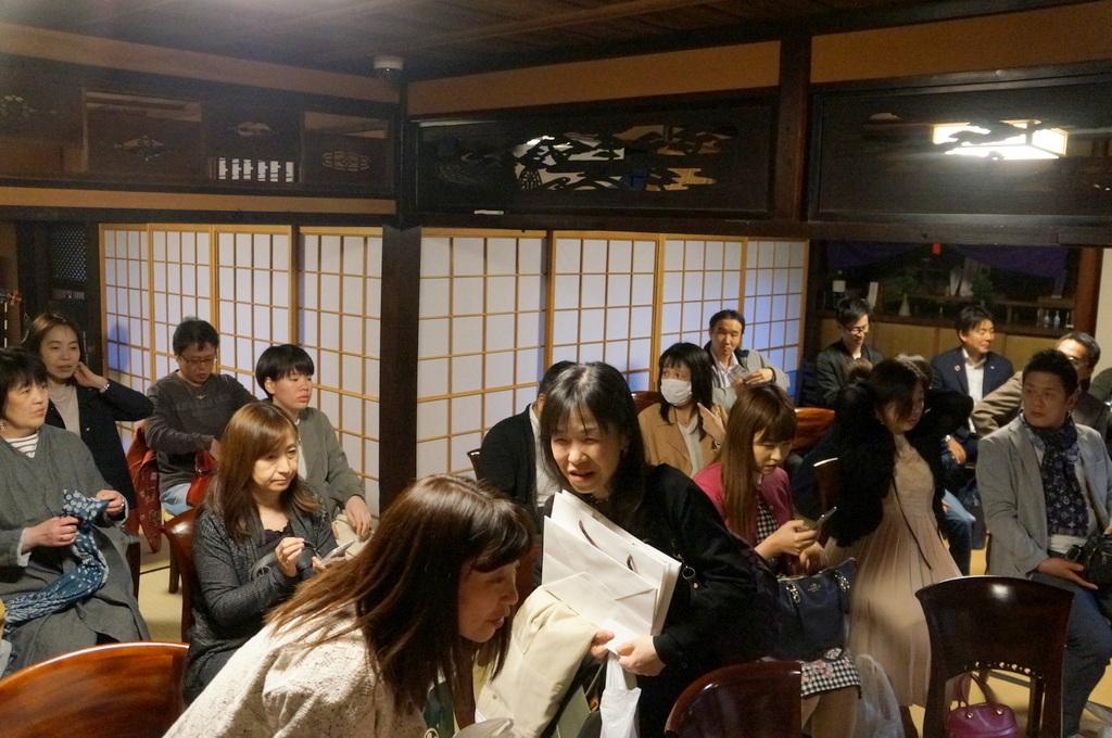 茶吉庵コンサート17時公演_c0180686_20391209.jpg