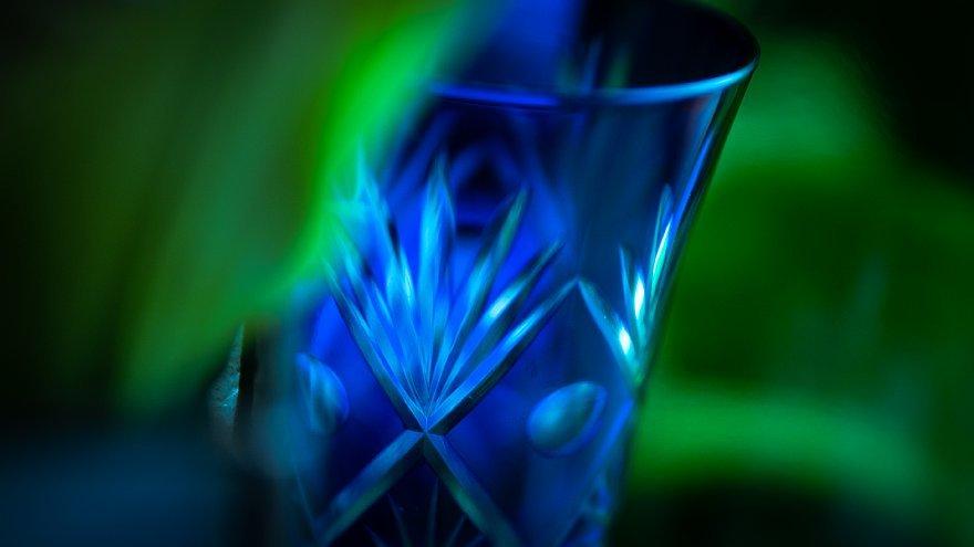 Blue In Green_d0353489_20052249.jpg